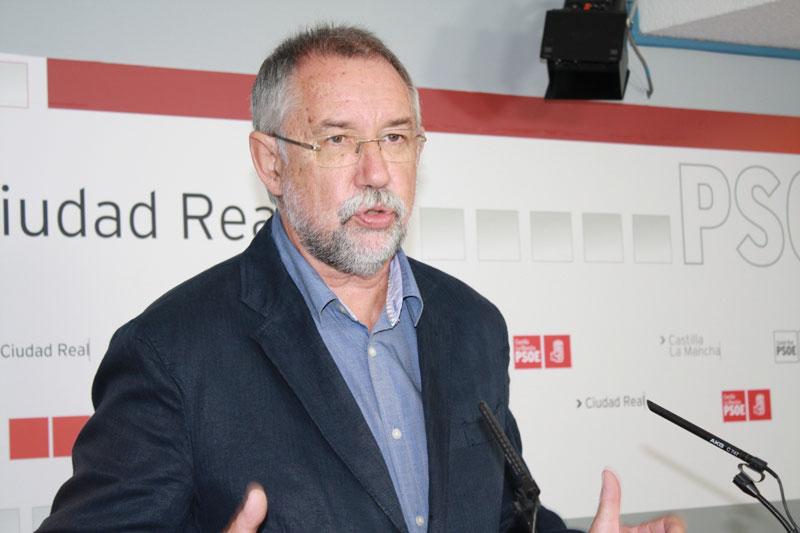 Santiago Moreno