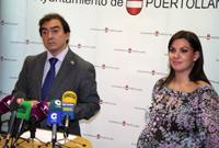 Un Foro desde Puertollano definirá el modelo energético en España
