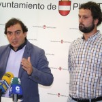 El Gobierno de Castilla-La Mancha no aportará ni un euro al Plan de Emergencia Exterior de Puertollano