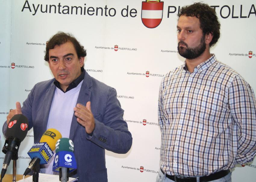 El Gobierno de Castilla-La Mancha no aportará ni un euro para el Plan de Emergencia Exterior