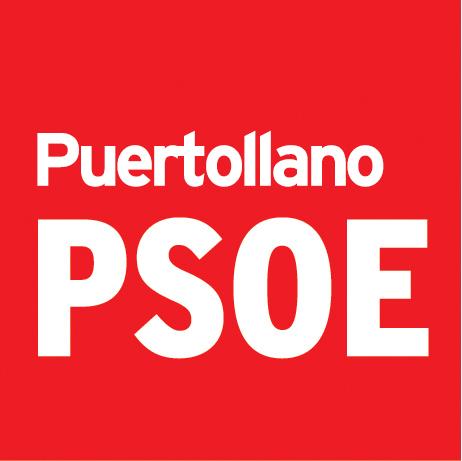 Próximas actividades: la huelga de 1962 en Puertollano y las reformas del sistema de pensiones