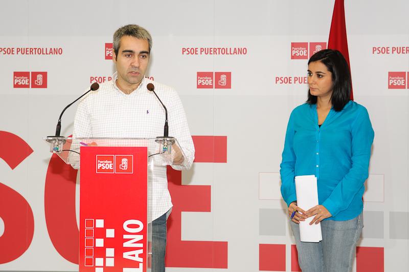 Denunciaremos ante las instituciones el grave deterioro de la Sanidad Pública en la comarca