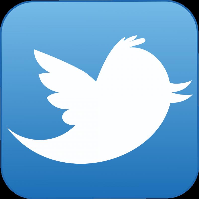 twitter-icon-800x800