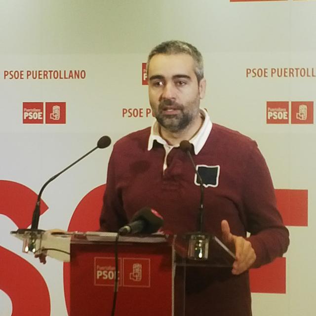 La Agrupación Socialista de Puertollano hace balance de la Conferencia Política