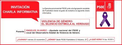violencia_genero_2013
