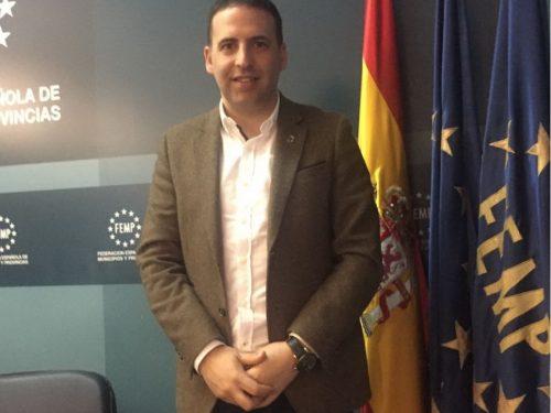 El PSOE reivindica la firma del convenio de la minería del carbón para Puertollano