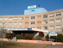 El Gobierno de Castilla-La Mancha publica la licitación de la obra del nuevo Hospital de Puertollano