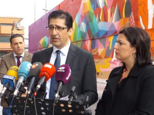 Los Presupuestos de Rajoy suponen un nuevo engaño para Puertollano