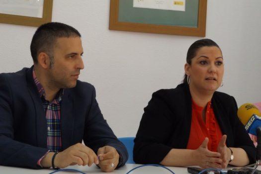 Decepcionante visita del Delegado del Gobierno a Puertollano
